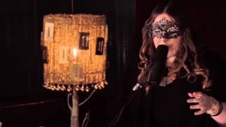 SCHATTEN & HELDEN ft. Serdar Somuncu - HGWRTS - Zum Goldenen V