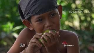 Video AKU INDONESIA - Terselip Cerita Suku dayak Bumi Segandu Di Indramayu (18/11/17) Part 3 download MP3, 3GP, MP4, WEBM, AVI, FLV November 2018