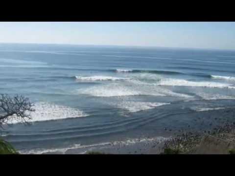 La Costa del Bálsamo  | Top Experiences in Central America