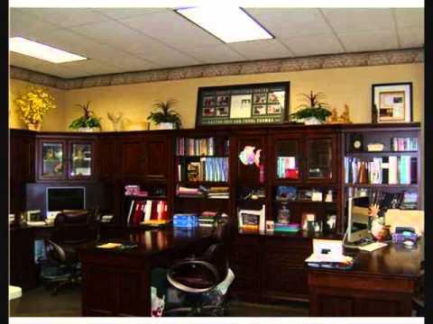 5489 Wiles Rd Suite #19 Coconut Creek, FL 33073 $199,000