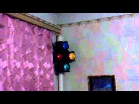 Светодиодный уровень сигнала бегущая лента | Doovi: http://www.doovi.com/video/svetodiodnyi-uroven-signala-beguschaya-lenta/xAlJr9pCyfA