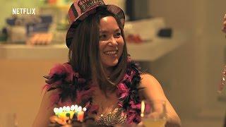 【24st WEEK】シェリー Birthday Party!メンバーがプレゼントしたのは…