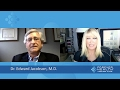 Forever Health Interview: Dr. Edward Jacobson