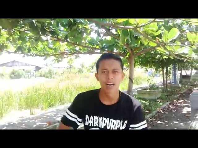 Angga Aprilino - Sepi Tanpa Mu [OFFICIAL MUSIC VIDEO]