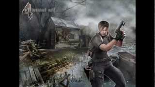 Video Resident evil 4 - Save Theme download MP3, 3GP, MP4, WEBM, AVI, FLV Maret 2017