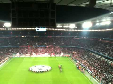bayern monaco - photo #24