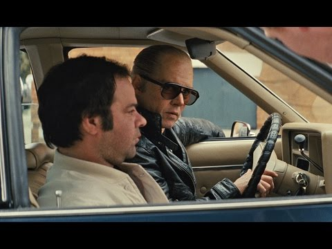 8 Black Mass Clips Tease the Wrath of...
