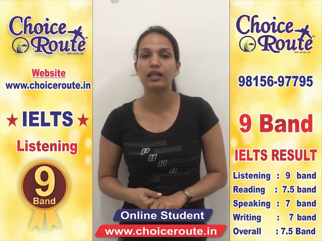 Congratulations Heena Saini - Fully Qualified Teachers, Study Anytime, Anywhere! Online Live Classes
