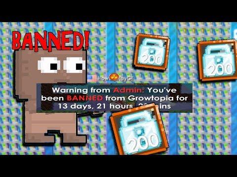 HACKER with 300 DLS+ BANNED!! (TorBob_299!) Richest Hacker?!