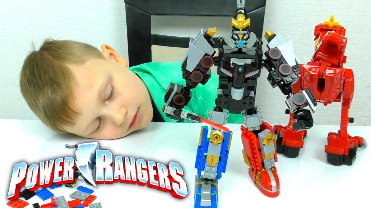 Купить игрушки трансформеры 4 можно в нашем магазине. В наличии. Трансформер дженерейшнс титаны ледженс бамблби. Артикул: 0284c.