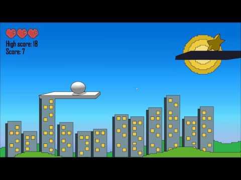WNG #1 | Dight Ball