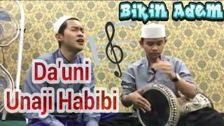 Download Video Darbuka Da'uni Bang Imam : Bikin kepala Geleng2 MP3 3GP MP4