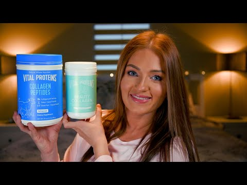 vital-proteins-collagen-peptides-and-beauty-collagen!-my-one-year-experience