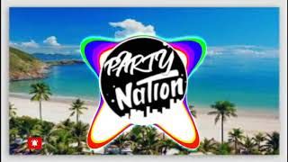 Attention - Charlie Puth Reggae (Party Nation) Subscribe & Share