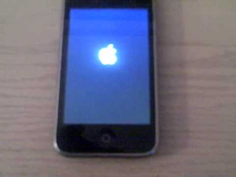 FoneLab iPhone Data Recovery - Recover iPhone