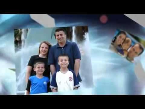 AIA Life Insurance