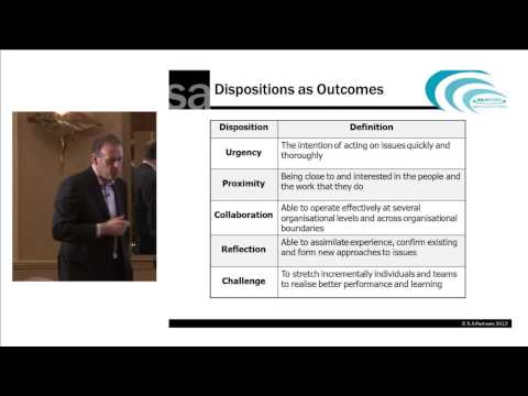 c-Dispositions