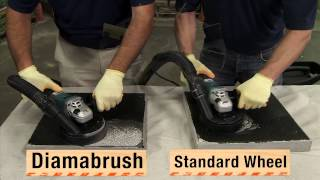 Diamabrush Hand Tools For Pros - The Home Depot