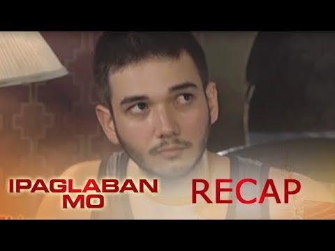 Ipaglaban Mo Recap: Hipag