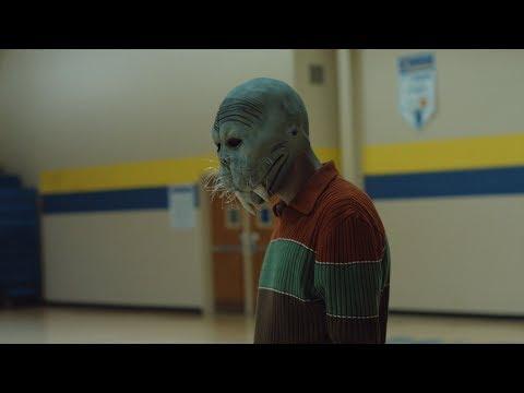 "Dan Luke and The Raid - ""Fool"" [Official Video] Mp3"