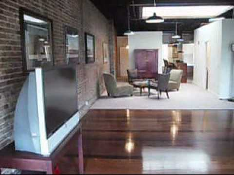 lawrence kansas loft youtube