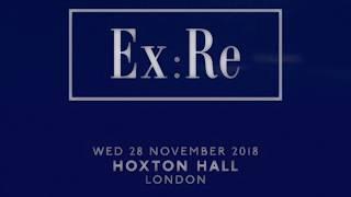 Ex:Re Hoxton Hall 28 November 18