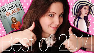 ☆✩ SYBELLE'S AWARDS ☆✩  Best of 2014 Thumbnail