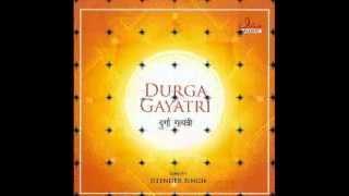 Durga Gayatri Mantra (108 times)