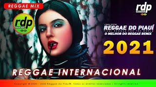 Download REGGAE DO PIAUÍ - RESCUE - LAUREN DAIGLE - LUKAS PRODUCER
