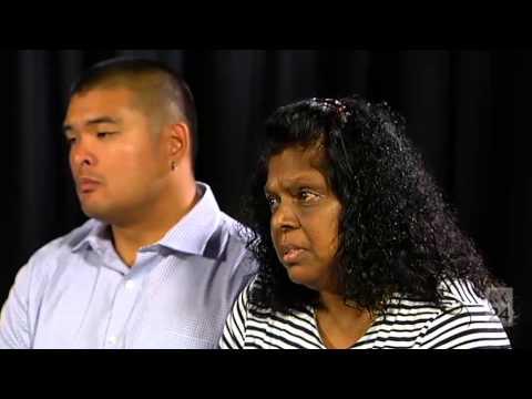 Andrew Chan and Myuran Sukumaran's families plead for help