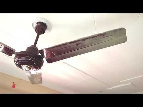how to clean ceiling fan in 2 min without spreading dust | clean with pratishtha😊
