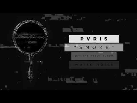 PVRIS - Smoke