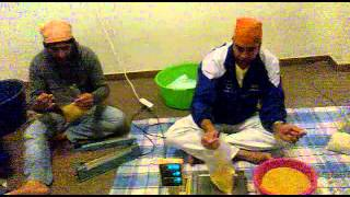 Download portgal lisbian sikh temple MP3 song and Music Video