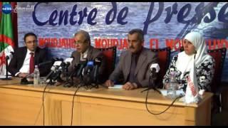 بوتفليقة: استرجاع الجزائر لممتلكات الأقدام السوداء قرار لا رجعة فيه