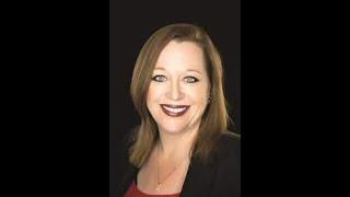 Penni Bentley, VP Communications & Marketing, Amarillo (TX) Chamber