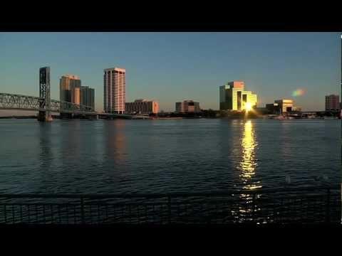 Jacksonville, FL.mov HD 1080 24p