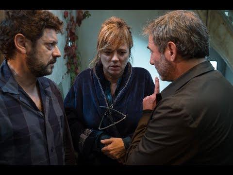 7 razones para huir - Trailer español (HD)