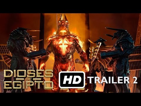 Trailer do filme Audazes e Malditos