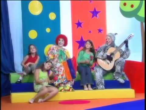 """Taline-let""""s Play Together Part 1"""