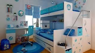 Мебель для мальчика в интернет магазине мебели Мебельвозов Нижний Новгород.(, 2018-04-21T16:29:42.000Z)