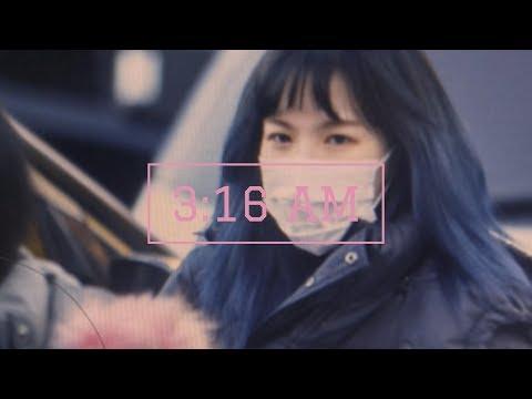 Wendy x Irene wenrene - 316AM ft Seulgi