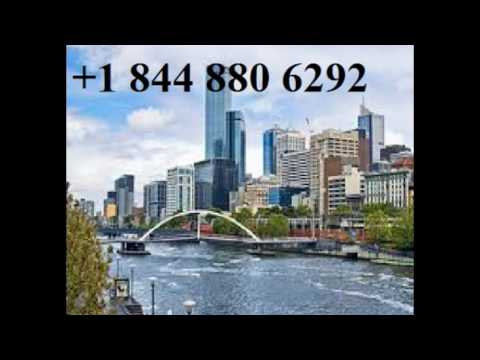 +1 844 880 6292 China Southern Airlines Reservation Phone Number