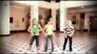 vuclip pureNRG - Footloose (Video)