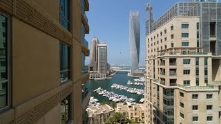 3 bedrooms in Yass tower Dubai Marina for rent