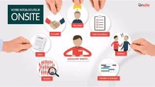 Video L'agence intérim hébergée chez vous avec Adecco Onsite Luxembourg download MP3, 3GP, MP4, WEBM, AVI, FLV Oktober 2017