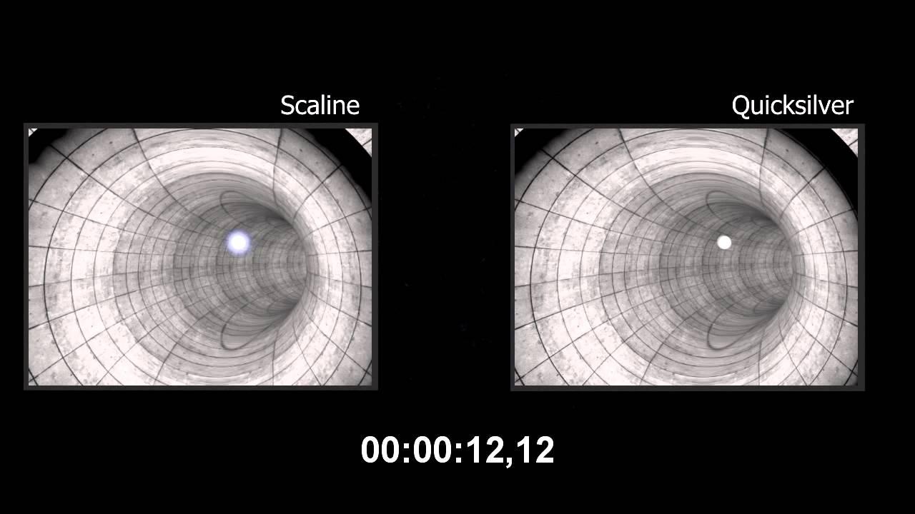 3d scanline vs quicksilver rendering engine comparison for Rendering 3d online gratis