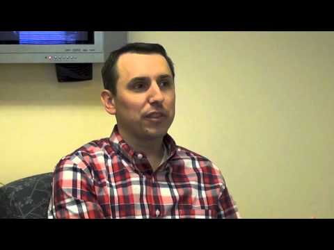NW Tech Perspectives - Tim Porter, Madrona Venture Group