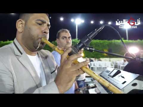 محمد واسماعيل حبيب الله واحمد ابو علي افراح الاماره زلفه