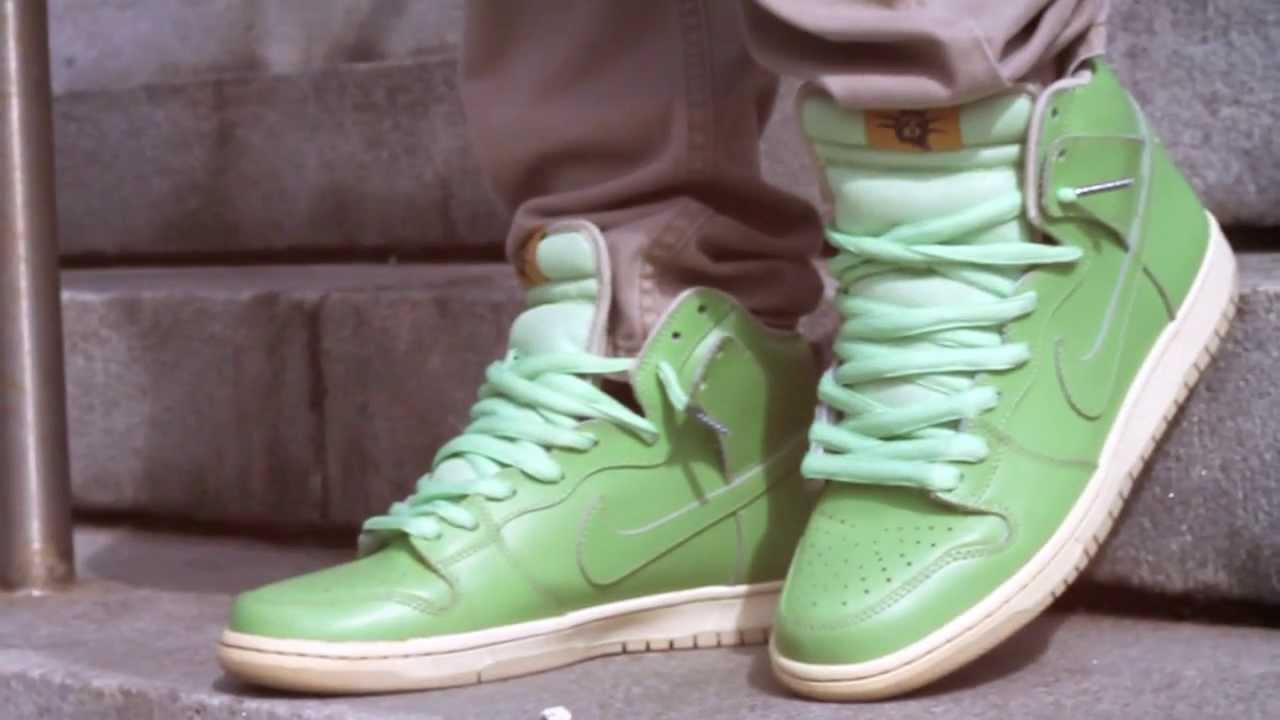 best loved 1ee5e fe426 Nike SB