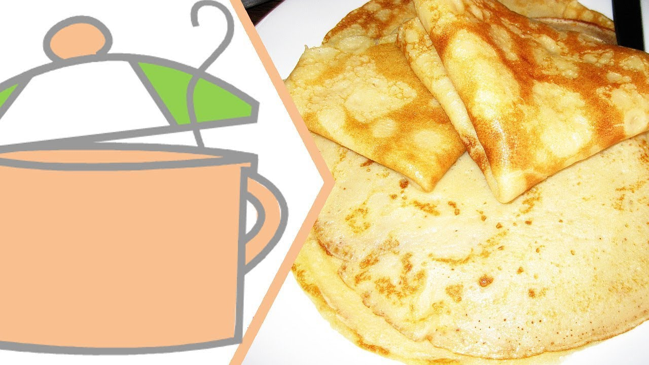 How to make nigerian pancake all nigerian recipes youtube how to make nigerian pancake all nigerian recipes ccuart Images